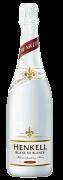 Vinho Branco Espumante Alemão Henkell  Blanc de Blancs Brut