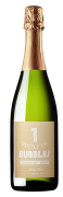 Vinho Branco Espumante Bottle Of Bubbles Charmat Brut