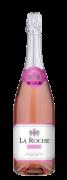 Vinho Branco Espumante La Roche Brut Rosé