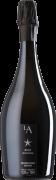 Vinho Branco Espumante Luiz Argenta Brut Método Tradicional