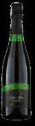 Vinho Branco Espumante Niágara Cortês Panceri