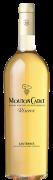 Vinho Branco Licoroso Mouton Cadet Réserve Sauternes| Baron Philippe de Rothschild