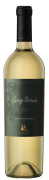 Vinho Branco Luigi Bosca Sauvignon Blanc 2019