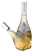 Vinho Branco Luiz Argenta L.A. Jovem Riesling 2018 250 ml