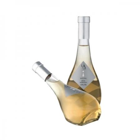 Vinho Branco Luiz Argenta L.A. Jovem Riesling 250 ml