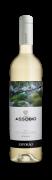 Vinho Branco Murças Assobio Esporão 2018