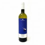 Vinho Branco Okeanos Chardonnay Assyrtiko 750ml