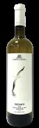 Vinho Branco Okeanos Sauvignon Blanc Moscato 2017