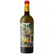 Vinho Branco Porta 6 750ml
