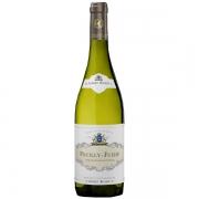 Vinho Branco Pouilly Fuisse Blanc Albert Bichot 750ml