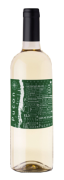 Vinho Branco Pucon Varietal Sauvignon Blanc 2018