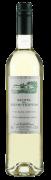 Vinho Branco Quinta de Bons Ventos 2017 375 ml
