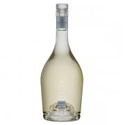 Vinho Branco Ripiano Luiz Argenta 750ml