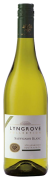 Vinho Branco Sul-africano Lyngrove Collection Sauvignon Blanc 2018