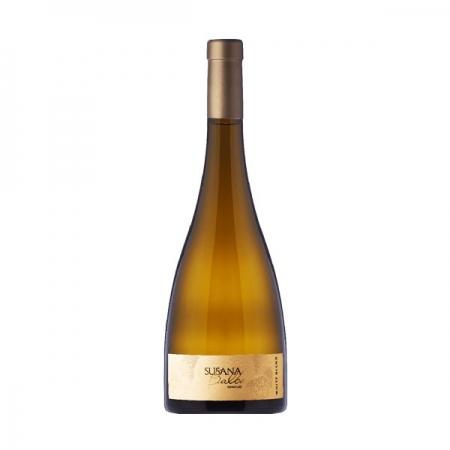 Vinho Branco Susana Balbo Signature White Blend 750ml