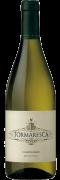 Vinho Branco Tormaresca Chardonnay Puglia 2016