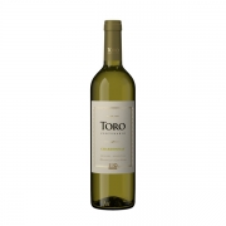 Vinho Branco Toro Centenário Chardonnay 750ml