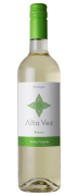 Vinho Branco Verde Frisante Alto Vez 2018