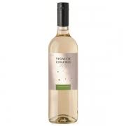 Vinho Branco Viñas de Chacras Sauvignon Blanc 750ml