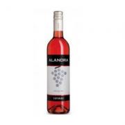 Vinho Rosé Alandra Esporão 750 ml