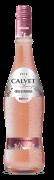 Vinho Rosé Calvet Cotês de Provence 2018