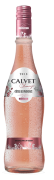 Vinho Rosé Calvet Cotês de Provence 750ml