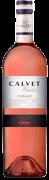 Vinho Rosé Calvet Varietals Cinsault 2018