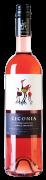 Vinho Rosé Ciconia Alentejano DOC 2018