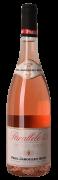 Vinho Rosé Cotes Du Rhone Parallele 45 750ml