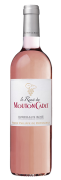 Vinho Rose Mouton Cadet 750ml