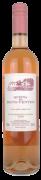 Vinho Rosé Quinta de Bons Ventos 2018