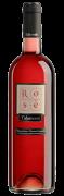 Vinho Rosé Talamonti Cerasuolo d