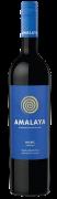 Vinho Tinto Amalaya Malbec  Azul 750 ml