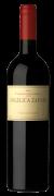 Vinho Tinto Angelica Zapata Cabernet Sauvignon Alta 2014