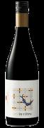 Vinho Tinto Ars in Vitro Tandem DO Navarra 750ML