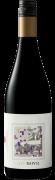 Vinho Tinto Ars Nova Tandem 750ml