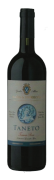 Vinho Tinto Badia di Morrona Taneto Toscana Rosso 2013