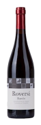 Vinho Tinto Barolo Roversi DOCG 2013