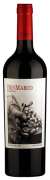 Vinho Tinto BenMarco Malbec 2013