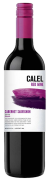 Vinho Tinto Calel Cabernet Sauvignon  2016