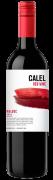 Vinho Tinto Calel Malbec  2017