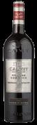 Vinho Tinto Calvet Bordeaux Supérieur Grande Reserve 2017