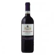Vinho Tinto Casa Dei Fanti Montepulciano D'Abruzzo DOC 750ml