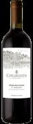 Vinho Tinto Collegiata Montepulciano D'Abruzzo 2017