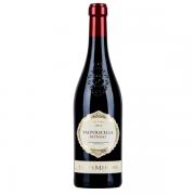 Vinho Tinto Costamediana Valpolicella Ripasso DOP 750ml