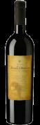 Vinho Tinto Da Vinci Brunello di Montalcino DOCG 2013