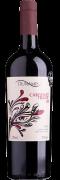 Vinho Tinto Dunamis Cabernet Franc 750ml