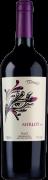 Vinho Tinto Dunamis Merlot 2016