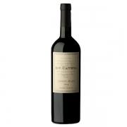 Vinho Tinto DV Catena Cabernet-Malbec 750ml