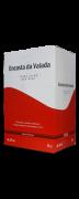 Vinho Tinto Encosta da Valada BOX Wine 5L 2016